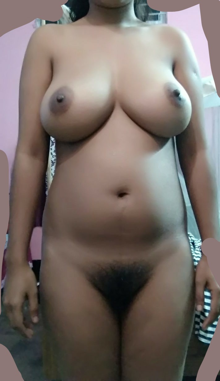 Thick black girl fucked