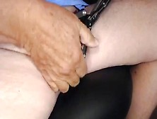 Online shemale mistress